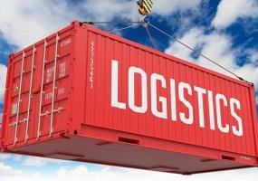 sovico muon lam trung tam logistics hang khong 1 650ha va khu do thi 1 000ha tai can tho 1